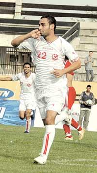 اهداف الدوري السوري مرحلة الذهاب 1.jpg